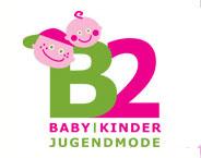 B2 Kindermoden