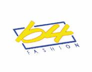 B4 Fashion