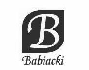 Babiacki B. Textil