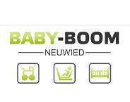 Baby Boom Neuwied