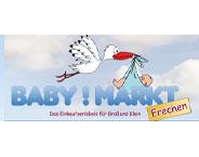 BABY ! Fachmarkt für Babyausstattung GmbH