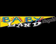 Babyland Nagold