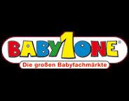 Babyone Baby- u. Kinderbedarf GmbH & Co. KG
