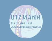 Bademoden Utzmann OHG