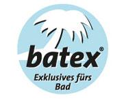 BAHTEX GmbH