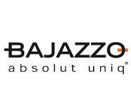 Bajazzo Brillenmode GmbH