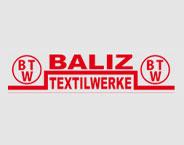 Baliz Textilwerk
