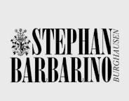 Stephan Barbarino GmbH & Co. KG