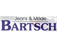 Bartsch Joachim Jeans & Mode