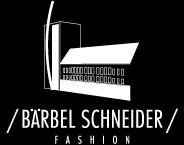 Bärbel Schneider Fashion