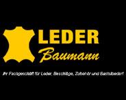 Clemens Baumann Nachf., Fachgeschäft für Leder