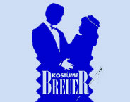 Kostümverleih Breuer GbR