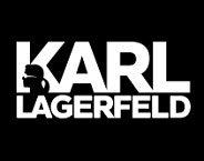 Karl Lagerfeld  Fashion Designers