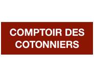 Comptoir des Cotonniers, Boutique