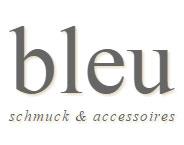 Bleu Schmuck & Accessoires