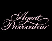 Agent Provocateur/Ludwig Beck