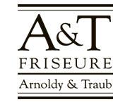 Arnoldy & Traub