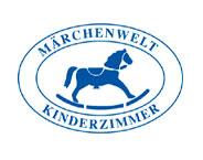 Märchenwelt Kinderzimmer GmbH