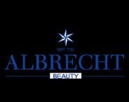 Parfümerie Albrecht