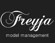 Frey A. Moden
