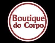 Corpo Boutique
