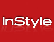 CHILL Instyle