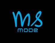 M & S Mode Fashion Designers
