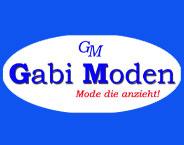 Gaby Moden