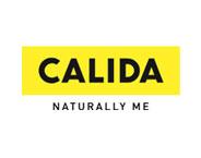CALIDA by BALSLIEMKE