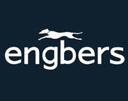 Engbers GmbH