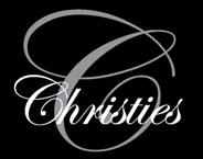 Christies Mode