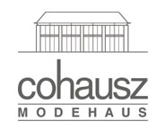 Cohausz, Modehaus GmbH
