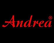 Andrea-Moden Gisela Mersch