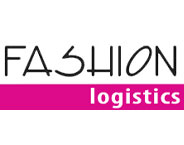 International Fashion Logistic GmbH