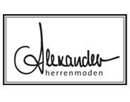Alexander Herrenmoden Reichmann GmbH