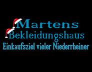 Martens Jürgen Textilien Bekleidung