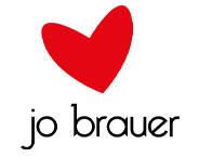 Brauer Mode GmbH