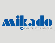 Mikado Mode