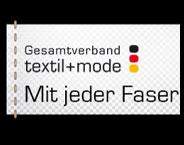 Engelhardt I. Textilien