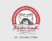 Dittrich, Ihn. Annette Urban Bettenfachgeschäft