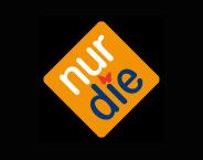 NUR DIE GmbH