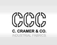 Cramer C. & Co. Weberei