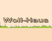 Gernora-Wollwäsche -Verkauf-