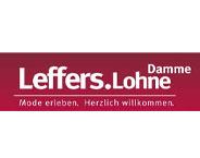 Leffers-Lohne GmbH