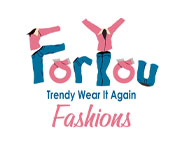 For you Fashion