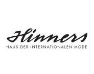 Hinners Carl Modenhaus