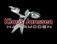 Janssen Haarmoden