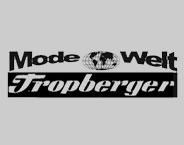 Mode Welt GmbH