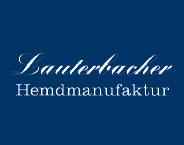 Hemdmanufaktur Lauterbach