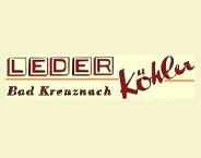 Köhler Konni Ledermoden